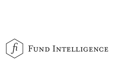 Fund Intelligence Awards